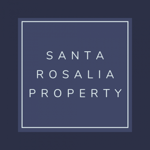 Santa Rosalia Property Murcia – New Property at Santa Rosalia Resort