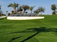 Santa Rosalia Lake & Life Resort - Torre Pacheco, Murcia Spain