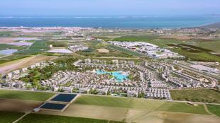 Santa Rosalia Property - Contact santarosaliaproperty.com