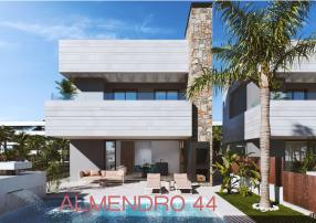 Dossier Almendro 44 (ENG)_-page-001